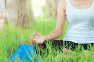 Sophro, relaxation et méditation à Meusnes