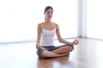 découverte gratuite Sophrologie, méditation